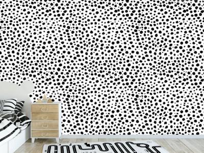 wallpaper thumb